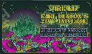 Turkuaz & Karl Denson's Tiny Universe tickets at Mission Ballroom in Denver