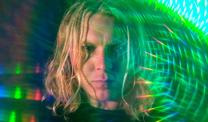 Ty Segall & Freedom Band tickets at Union Transfer in Philadelphia