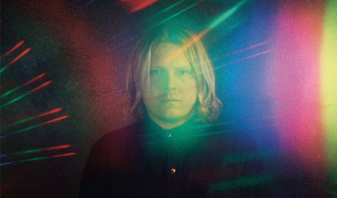 Ty Segall and Freedom Band tickets at Mission Ballroom in Denver