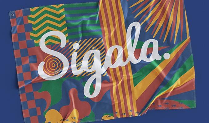 Sigala tickets at PRYSM Nightclub in Chicago