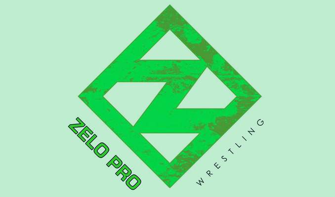 Zelo Pro Wrestling tickets at Turner Hall Ballroom in Milwaukee