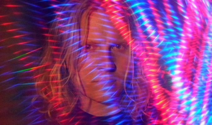 Ty Segall & Freedom Band tickets at First Avenue in Minneapolis
