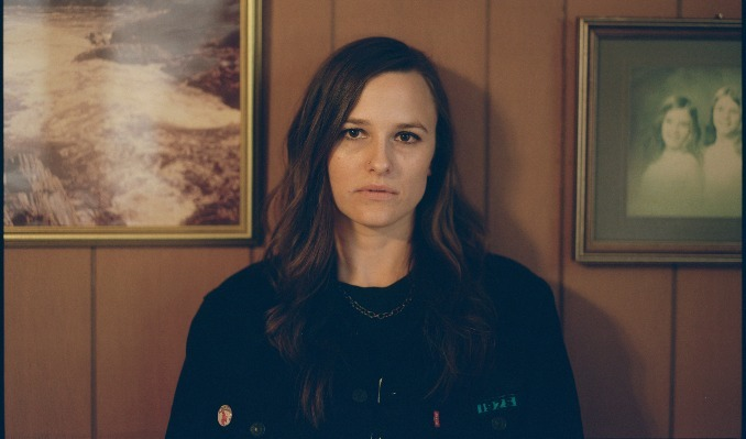 Emily Wolfe tickets at Turf Club in Saint Paul