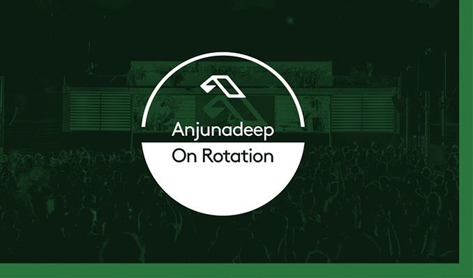 Anjunadeep On Rotation tickets at PRYSM Nightclub in Chicago