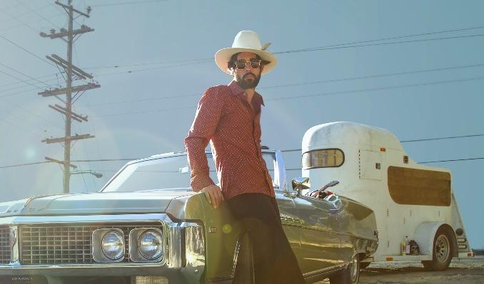 Ryan Bingham  tickets at Billy Bob's Texas in Fort Worth