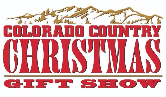 Colorado Country Christmas Gift Show tickets at Colorado Convention Center in Denver