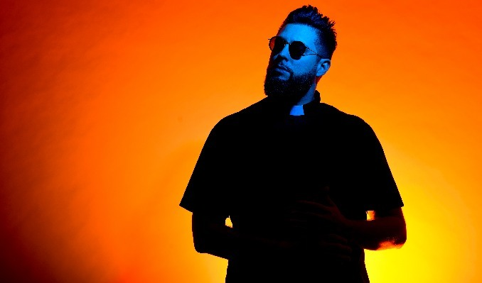 Tchami tickets at Boulder Theater in Boulder