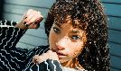 Willow Smith tickets at Fonda Theatre in Los Angeles