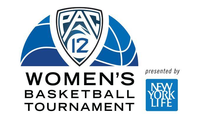 2022 Pac-12 Women's Basketball Tournament tickets at Michelob ULTRA Arena at Mandalay Bay Resort & Casino in Las Vegas