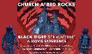Black Tiger Sex Machine tickets at Red Rocks Amphitheatre in Morrison