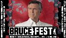 BruceFest: The Definitive  Bruce Campbell Film Festival tickets at Stanley Hotel in Estes Park