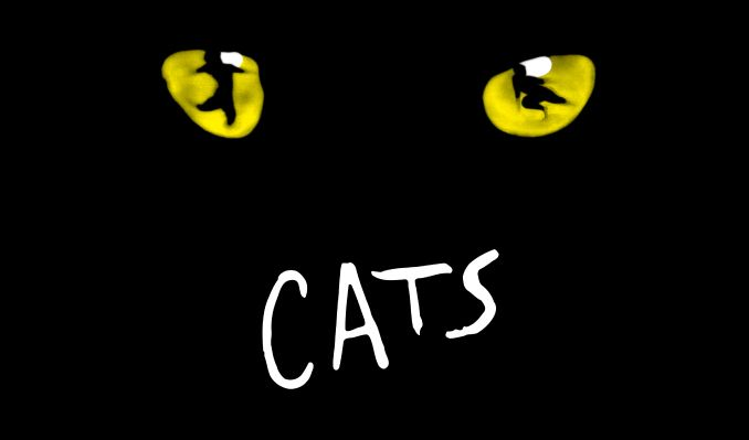 Cats tickets at Pikes Peak Center in Colorado Springs