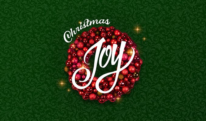 Christmas Joy 2021 tickets at Pikes Peak Center in Colorado Springs