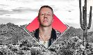 Coors Light Birds Nest featuring Macklemore/Quinn XCII/ayokay tickets at TPC Scottsdale in Scottsdale