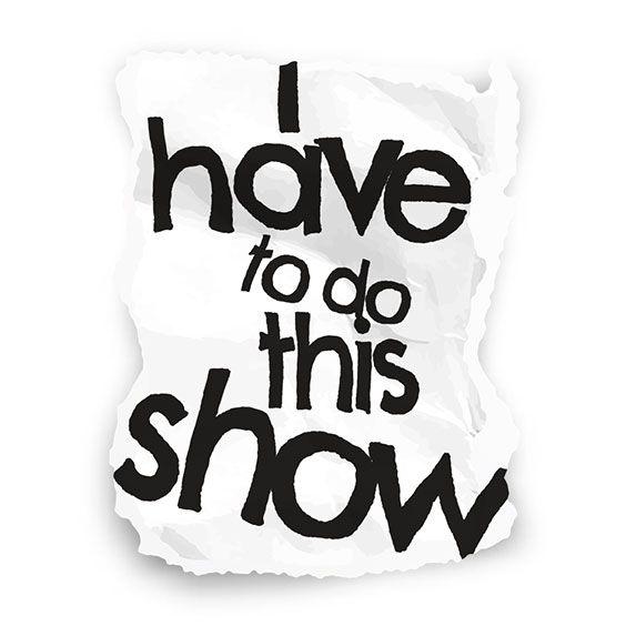 """<a href=""""https://www.axs.com/artists/1110328/crankgameplays-tickets"""">AEG Presents Comedy</a>"""