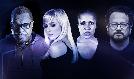 Derrick Carter, Mark Farina, Colette, DJ Heather tickets at Webster Hall in New York