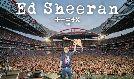 Ed Sheeran tickets at Hampden Park in Glasgow