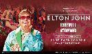 Elton John tickets at Hyde Park in London