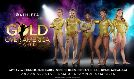 Gold Over America Tour Starring Simone Biles tickets at Toyota Center in Houston