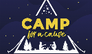KyMel Camp for a Cause tickets at The Truman in Kansas City
