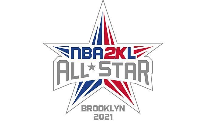 NBA 2K League: All Star tickets at Brooklyn Steel in Brooklyn