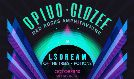 Opiuo and CloZee tickets at Red Rocks Amphitheatre in Morrison