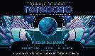 Papadosio (Microdos(io) tickets at Mission Ballroom in Denver