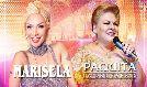 Paquita la del Barrio and Marisela tickets at The Theater at Virgin Hotels Las Vegas in Las Vegas
