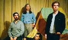 Parquet Courts tickets at Royale in Boston