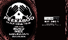 Peekaboo tickets at Webster Hall in New York
