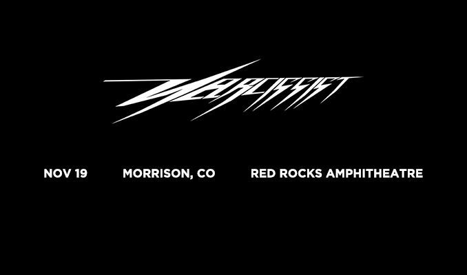 PLAYBOI CARTI tickets at Red Rocks Amphitheatre in Morrison