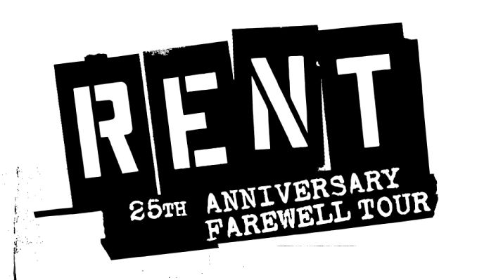 Rent tickets at Pikes Peak Center in Colorado Springs