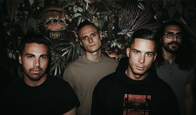 Seahaven tickets at Fonda Theatre in Los Angeles