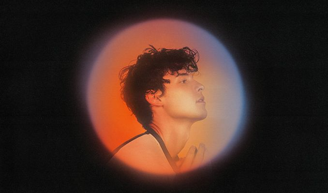 Shawn Mendes tickets at Rocket Mortgage FieldHouse in Cleveland