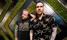 Smith & Myers of Shinedown tickets at Starland Ballroom in Sayreville