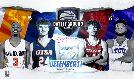 The Battleground 2K21 tickets at Toyota Center in Houston