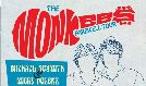 The Monkees tickets at Ovation Hall in Ocean Casino Resort in Atlantic City