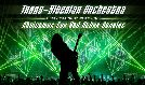 Trans-Siberian Orchestra tickets at Broadmoor World Arena in Colorado Springs