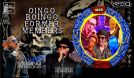 Oingo Boingo Former Members / Missing Persons / Dramarama tickets at Historic Bakersfield Fox Theater in Bakersfield