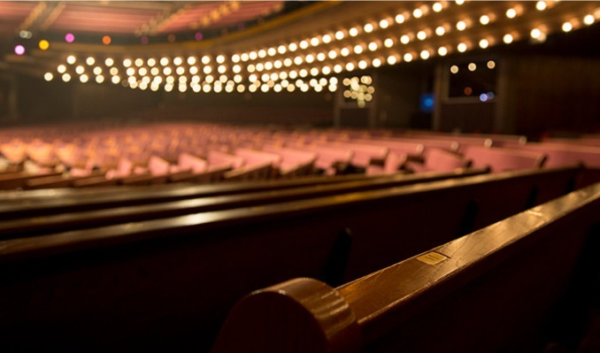 Music City Celebration Concert tickets at Opry House in Nashville