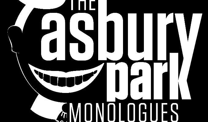 The Asbury Park Monologues tickets at Asbury Lanes in Asbury Park