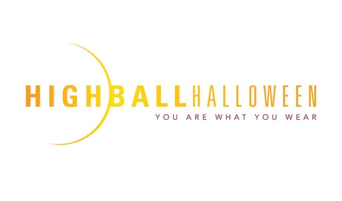 HighBall Halloween 2021 tickets at EXPRESS LIVE! in Columbus