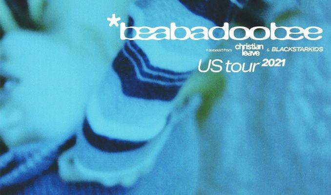 More Info for beabadoobee