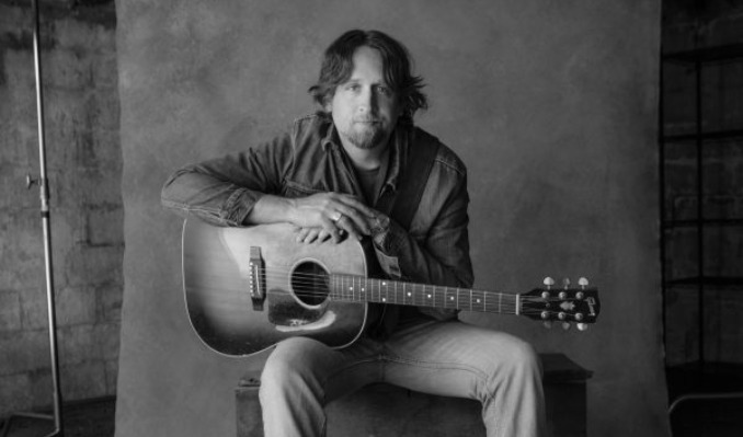 Hayes Carll tickets at Billy Bob's Texas in Fort Worth