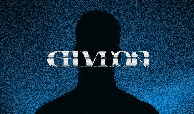 Giveon tickets at The Studio at the Factory in Dallas