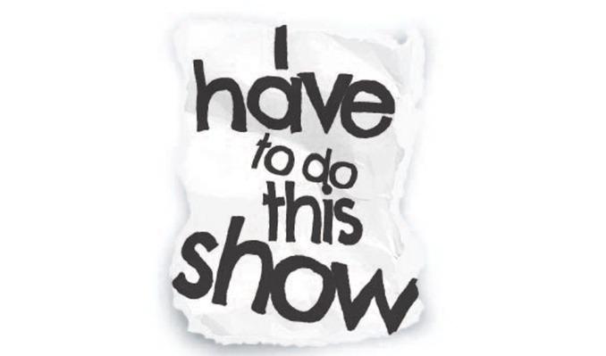 CrankGameplays tickets at Variety Playhouse in Atlanta