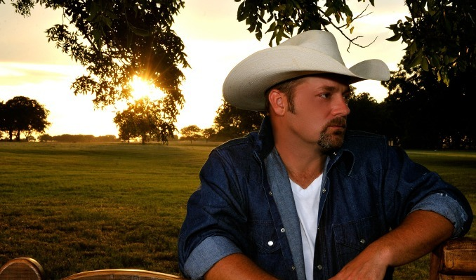 Chris Cagle tickets at Billy Bob's Texas in Fort Worth