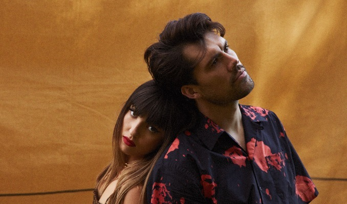 OH WONDER tickets at The Vic Theatre in Chicago