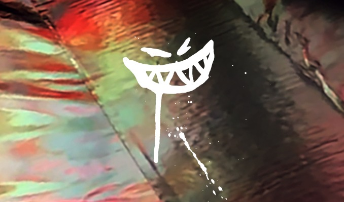 Feed Me tickets at PRYSM Nightclub in Chicago