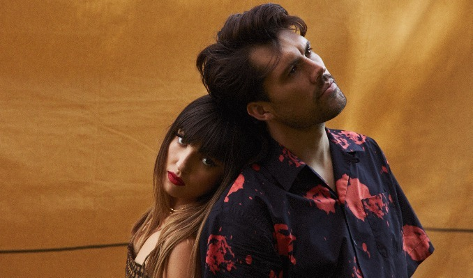 OH WONDER tickets at First Avenue in Minneapolis